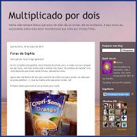 http://multiplicado-por-dois.blogspot.com/