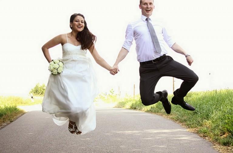 casamento internacional (15)