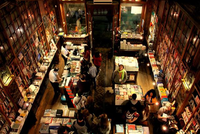 lello_livraria-porto (6)