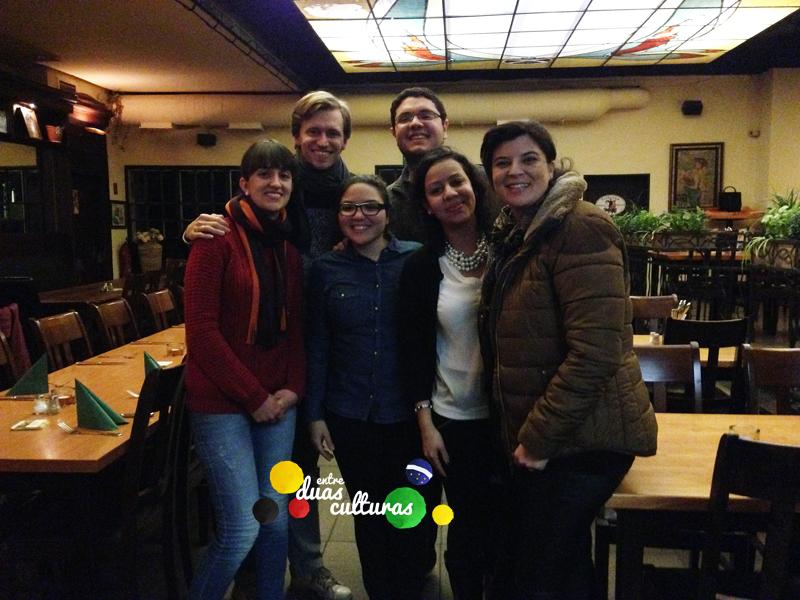 EDC_blogueiros_berlim