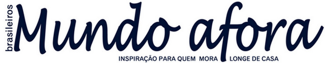 Brasileiros Mundo Afora