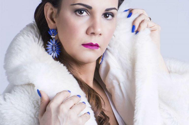 Flavia Glamour (1)