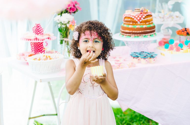 aniversario-infantil-alemanha (36)