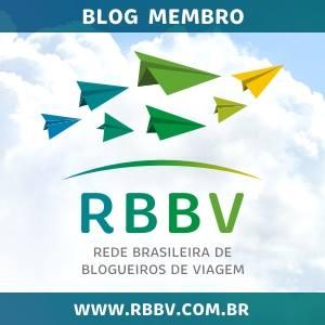 rbbv_a