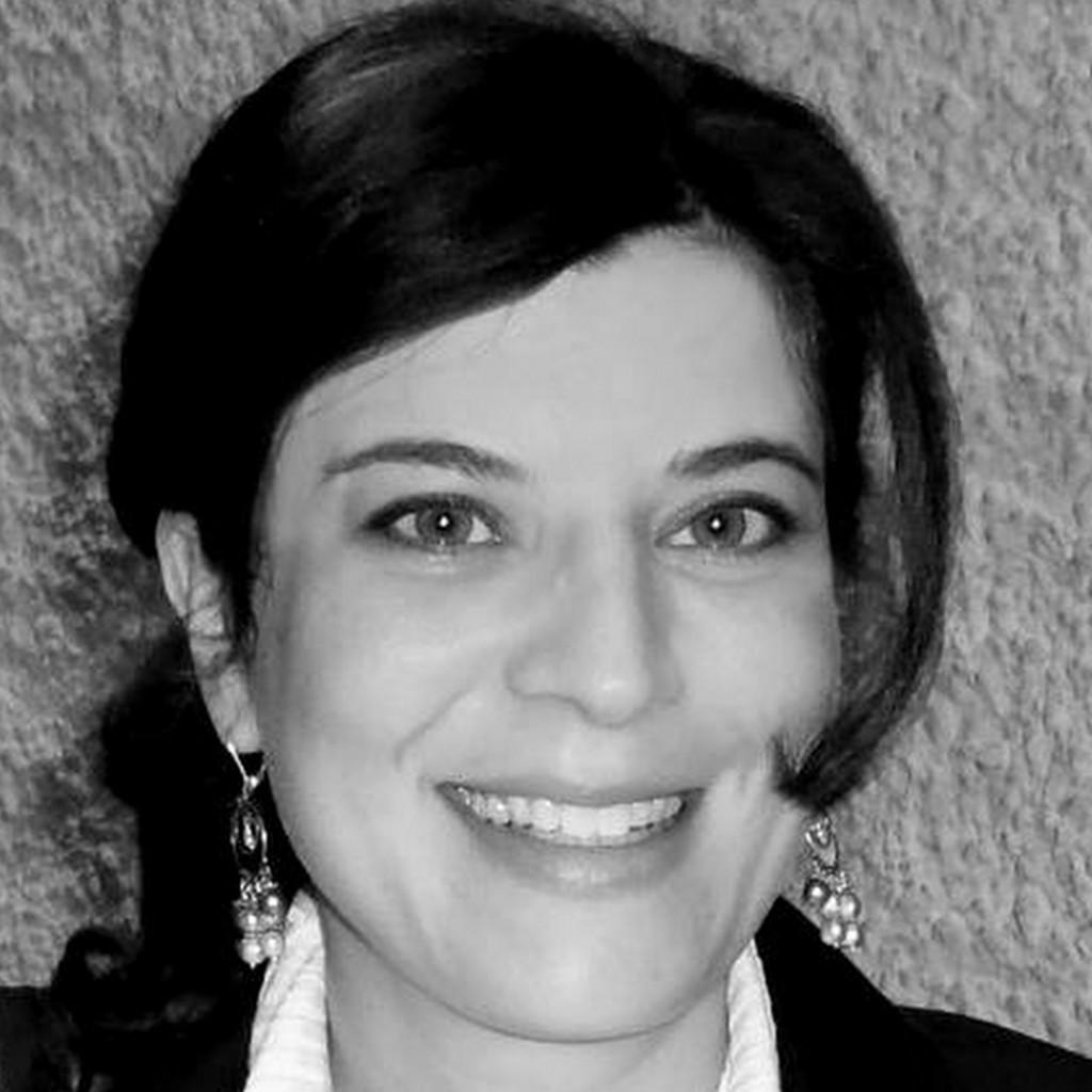 Claudia Boemmels