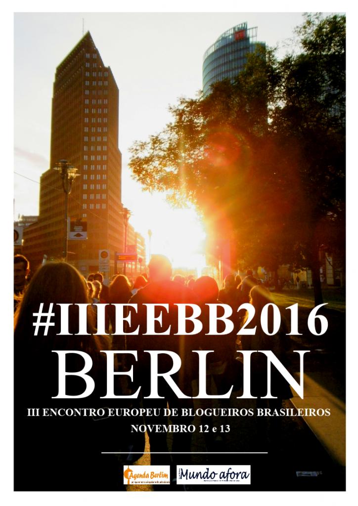 IIIEEBB_2016