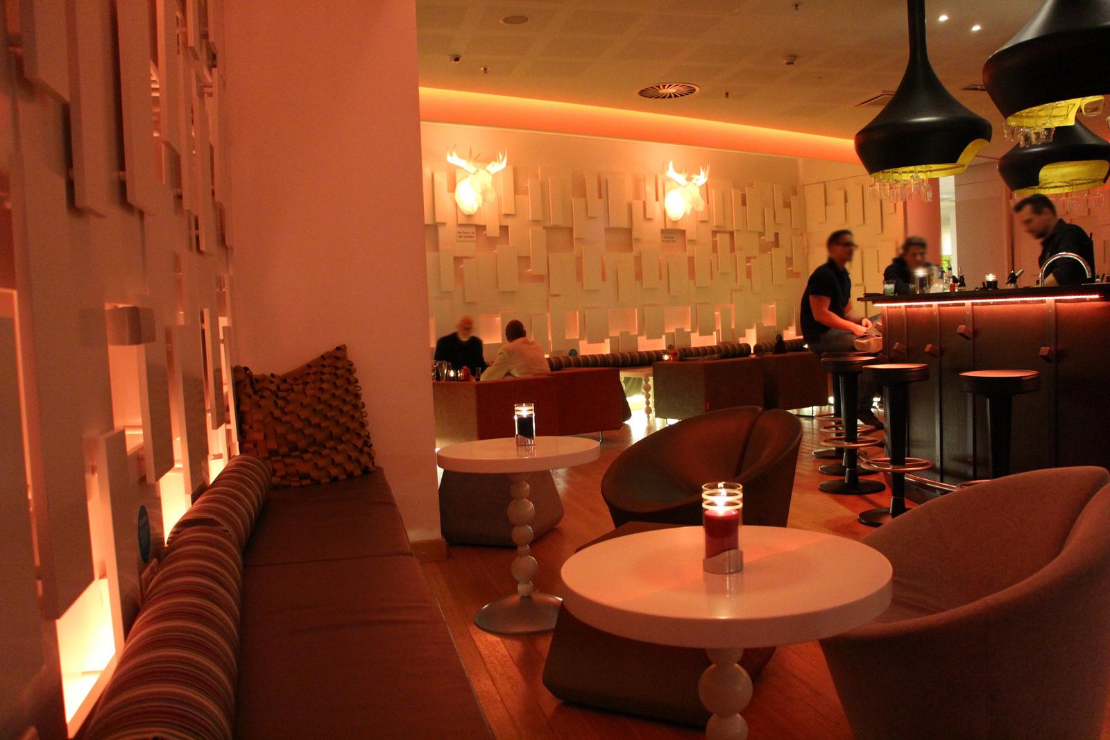 scandic-hotel-potsdamerplatz-9